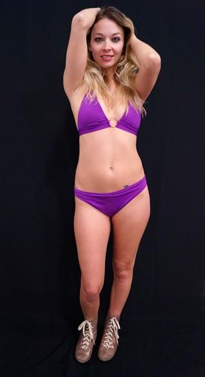 Models Fem Wrestling Rooms