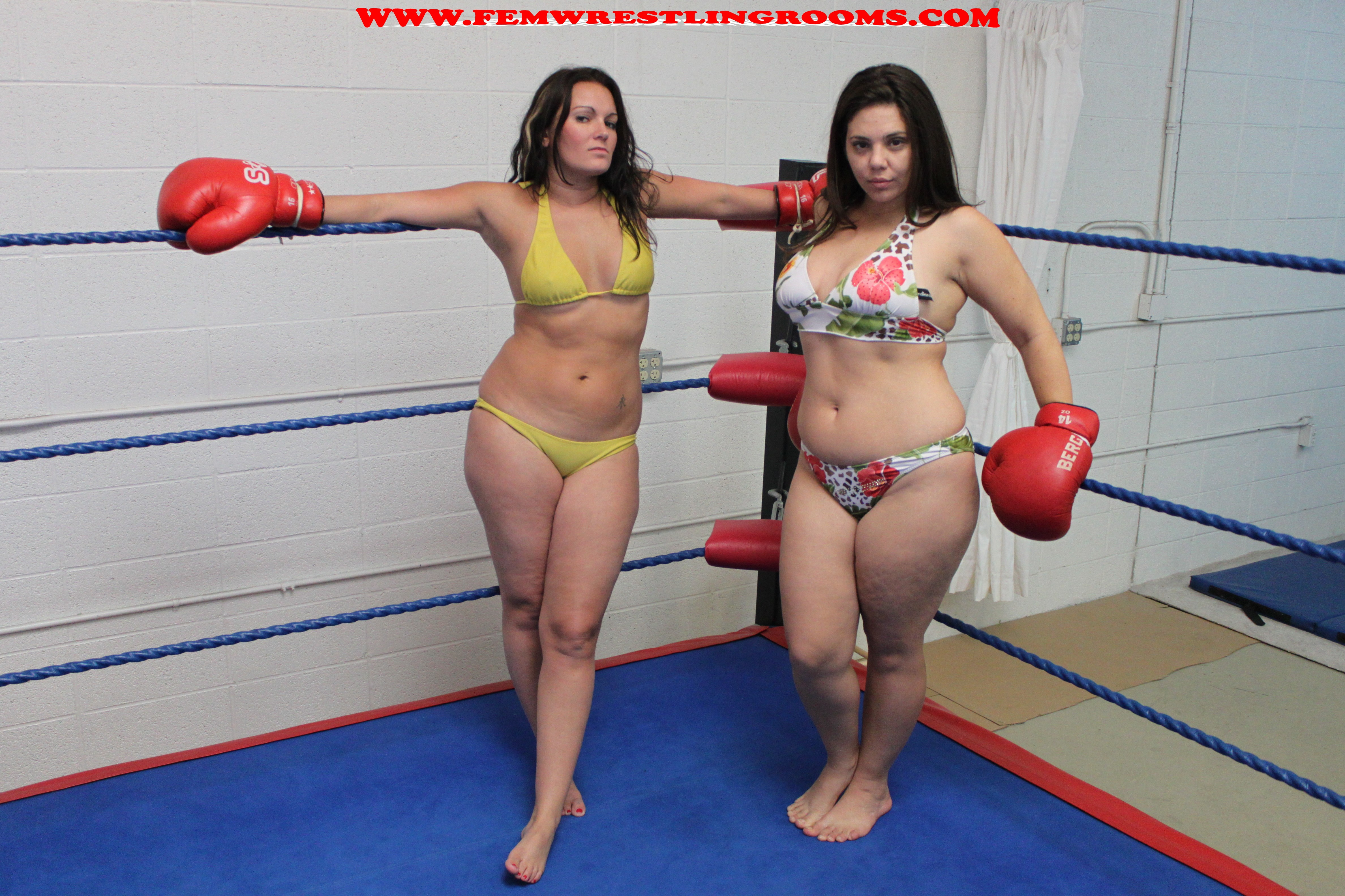 ... org female wrestling zone male vs female the mixed wrestling forum: crazygallery.info/mutiny-mixed-wrestling.html