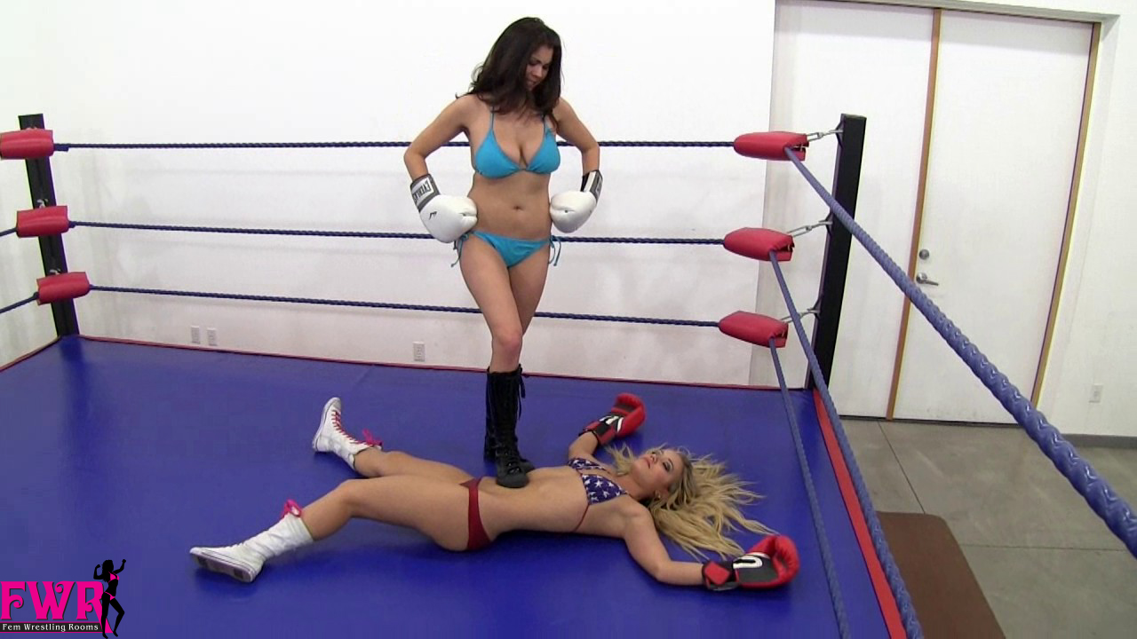 Download photo s vs s vintage topless boxing