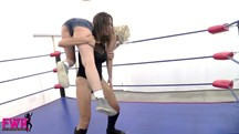 Trina Gets a Rematch - 03